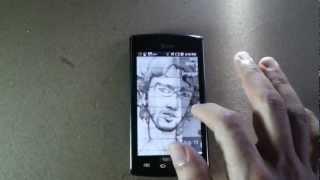 Proximity Screen Off Lite YouTube video