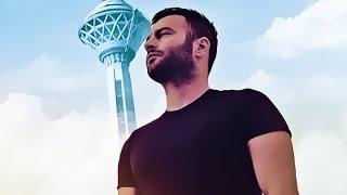 Mosafer Music Video Yas