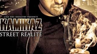 Video Kamikaz - 17 - J'ai perdu mon temps [Street Réalité - 2015] MP3, 3GP, MP4, WEBM, AVI, FLV Mei 2017