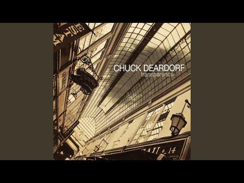 Bruzette online metal music video by CHUCK DEARDORF