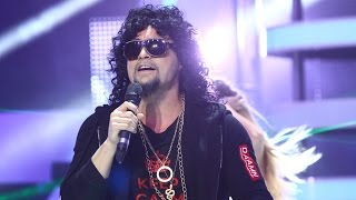 [Repetitii] Maria Buza si Pepe vs  LMFAO si GoonRock - Party Rock