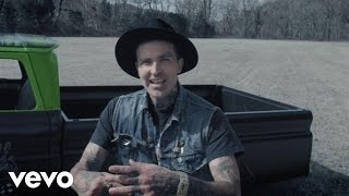 Yelawolf vídeo clipe Box Chevy V (Explicit)