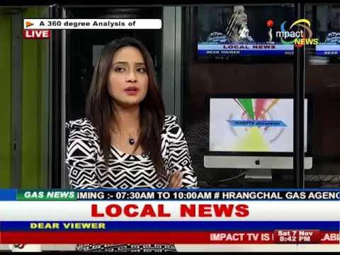 Video Impact TV- Manipuri Film Actress Bala Hijam on Manung Hutna 07 November 2015 - IMPACT TV download in MP3, 3GP, MP4, WEBM, AVI, FLV January 2017