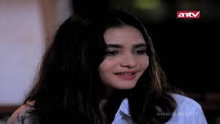Video Pesugihan Buto Ijo! Menembus Mata Batin The Series ANTV 17 Desember 2018 Eps 117 MP3, 3GP, MP4, WEBM, AVI, FLV Maret 2019