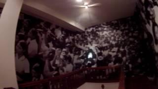 Batac Philippines  City new picture : Marcos Museum, Batac, Ilocos Norte, Philippines