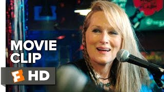 Nonton Ricki and the Flash Movie CLIP – Drift Away (2015) - Meryl Streep, Mamie Gummer Movie HD Film Subtitle Indonesia Streaming Movie Download