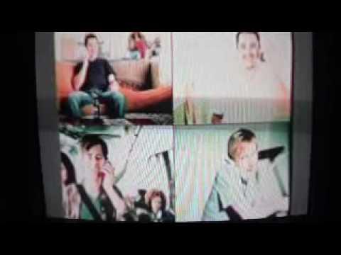 T-Pain Bud Lite commercial