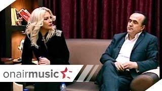 Kojshia Show - Emisioni 2 (Mihrija&Naimi)