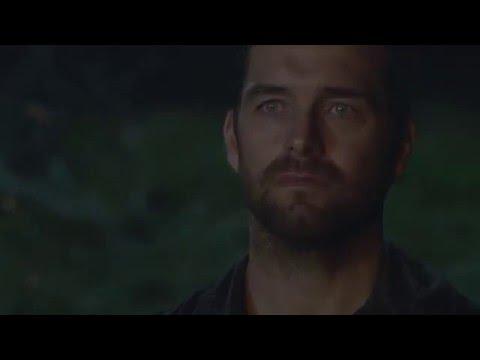 Banshee Season 4 (Promo 'The Final Season')