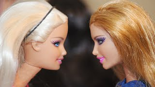 """Life with Barbie Episode 19 - """"Licensed To Disappear"""""""