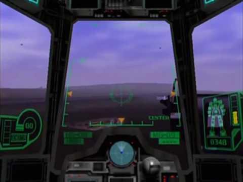 gundam side story 0079 sega dreamcast
