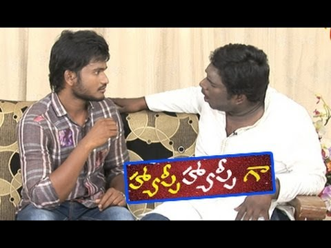 Smile Raja || Sorry Wrong Number || Comedy Skits