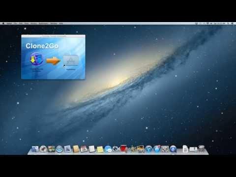 How to Free Download YouTube Videos onto Mac OS X Mountain Lion