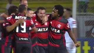Flamengo 2 x 1 Fluminense melhores momentos Flamengo 2 x 1 Fluminense! Fluminense 1 x 2 Flamengo Melhores Momentos e MUITA, MAS MUITA POLÊMICA - Brasileirão ...