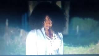 Nonton When The Bough Breaks Laura Runs Anna Over Film Subtitle Indonesia Streaming Movie Download