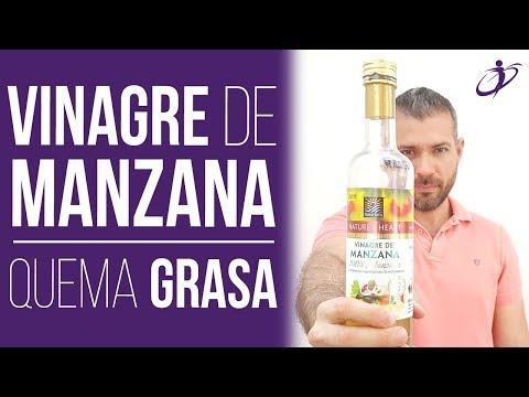Dietas para adelgazar - Como Bajar de Peso Tomando Vinagre de Manzana - KETO DIET  DIETA CETOGÉNICA