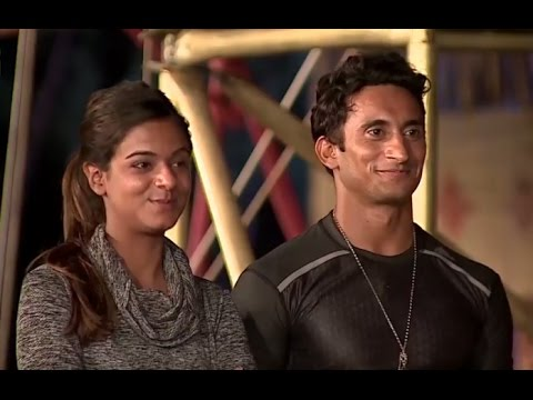 Splitsvilla 9 : 8th Oct 2016, Episode 20, Grand Finale : Gurmeet, Kavya Become Ultimate King & Queen