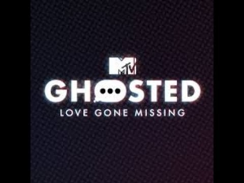MTV Ghosted: Julia and Delmond (Review/Recap) #ghosted #mtv
