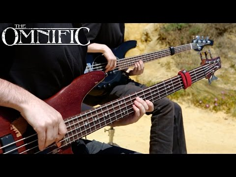 The Omnific | Idiosyncrasies [Official Playthrough]