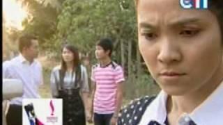 Khmer Movie - Tirk Pneak Cheay den - part 3