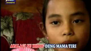 Lagu Ambon Terbaru 2015- Beta Rindu Mama  |  Ambones.comm