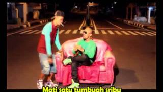 Download Lagu BUSET 6   002 Mp3