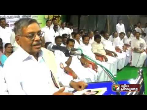 Vakkala-Perumakkaley-Panruti-Ramachandran-says-election-will-be-just-renewal-of-ADMK-govt-05-03-2016