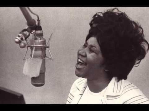 Tekst piosenki Aretha Franklin - Ol' Man River po polsku