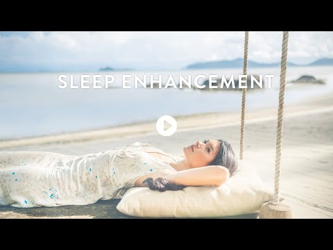 Sleep Ehancement programme at Kamalaya - Solutions to fix insomnia