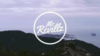 download lagu download musik download mp3 Martin Garrix & Dua Lipa - Scared To be Lonely (Joe Mason Remix)