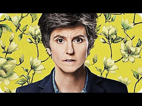 ONE MISSISSIPPI Season 1 Trailer (2016) New Amazon Comedy Series