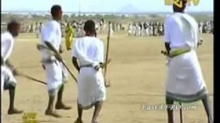 Said Ibrahim (Said Cusbo)Eritreak Cassab Magal Geytimata tan Cafar Gadd abenna SAWA adhxuk abeh yan Gada amah kak tonnah kadu .. ERITREAH Star ...