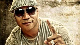 LL Cool J - Shake It Baby