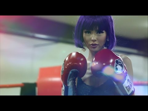 СИЛА ЖЕНСКОЙ КРАСОТЫ | POWER OF WOMENS BEAUTY (видео)