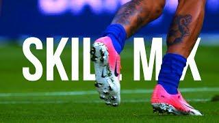 Ultimate football Skills 2017 - Skill Mix ft. CR7 BALE MESSI NEYMAR HAZARD POGBA SANCHEZ DYBALAVideo Editor ➢ All FootballProgram ➢ Adobe Premiere Pro CC 2015FACEBOOK ➢ https://www.facebook.com/AllFootball99/INSTAGRAM ➢ allfootball28Song ➢ JPB - Up & Away [NCS Release]John Kenza - Wicked [NCS Release]