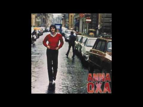 , title : 'Anna Oxa(album completo)-  Anna Oxa, 1979'