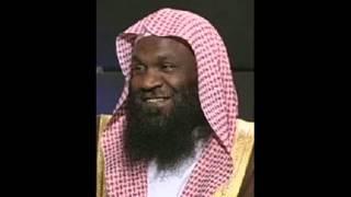 Al-Maida: 05