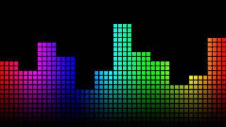 DaniAll - Dance Floor (Radio Edit)