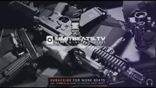 Download Lagu Southside Trap Beat 808 Rap Beats Gangsta Trap Beat Fugazi Prod By EmanOnTheTrack[L.K BASS BOOSTED] Mp3