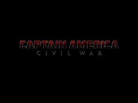 CAPTAIN AMERICA: CIVIL WAR Synopsis – AMC Movie News