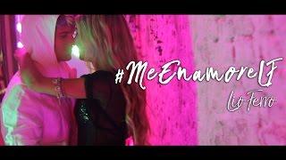 Bailen y canten hagan su cover que lo voy a estar compartiendo en mis redes sociales con el HASTAG #MeEnamoreLF 🙏 Me Enamore (Oficial Video) Lionel Ferro #MeEnamoreLFMusical.ly #MeEnamoreLF ♬  LIONEL FERRO - Me Enamorehttps://www.musical.ly/v/Mzc4NjEyMjAwODkyNzE2OTk3ODM2ODA.htmlEscucha la canción en Spotify https://open.spotify.com/track/725U4K0h9S2oAlFkv8ANY4iTunes https://itunes.apple.com/cl/artist/lionel-ferro/id1133306205?l=enhttp://www.deezer.com/artist/9918792?autoplay=trueCOREOGRAFÍA https://youtu.be/i484GgZZLAoREMIX https://youtu.be/JKYGqSLN--MSeguime en mi Isntagram ➜https://www.instagram.com/lionelferroSeguime en Facebook ➜https://www.facebook.com/lionelferroSeguime en Twitter ➜https://www.twitter.com/lionelferroProducción General: SecondFrame.Contacto: eldecrepusculo@gmail.comMusica  @LionelFerro Con @JandinoMusic