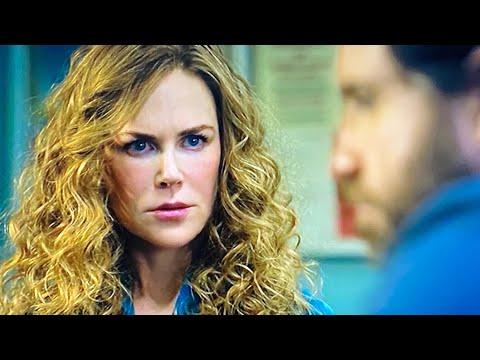 The Undoing Episode 3 Do No Harm The Undoing Review The Undoing Recap HBO