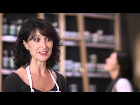 Coffs Central Shopping Centre TVC