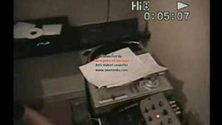 Download Lagu pirate radio buzz fm manchester xmas 2005/2006 new year Mp3