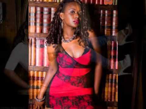 nnyo - Zouk/Kizomba love music by Prince Kayemba Bitone folks Visit ...