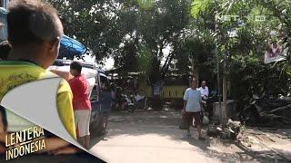 Jombang Indonesia  city photos gallery : Lentera Indonesia - Kisah Faisol Hidayat Pendamping Rumah Hati di Lapas Jombang