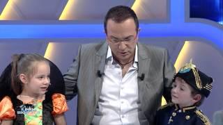 E Diela Shqiptare - ROSELA GJYLBEGU&ALTIN GOCI, 24 Shkurt 2013