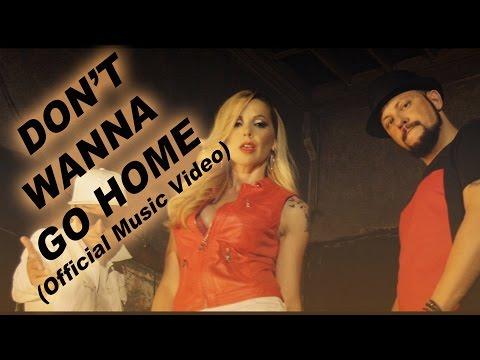 DJ Polique ft FYI - Don´t wanna go home (Official Music Video) | HD Klip İzle - Müzik Dinle