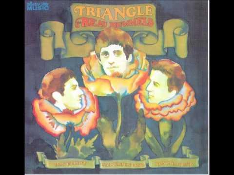 Beau Brummels - Triangle