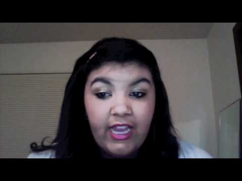 Teen weight loss surgery ..my story, week 1 pre op